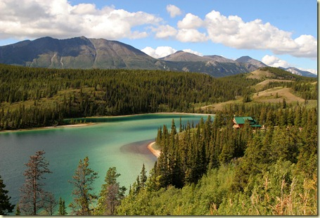 Skagway excursion into the Yukon (36) copy