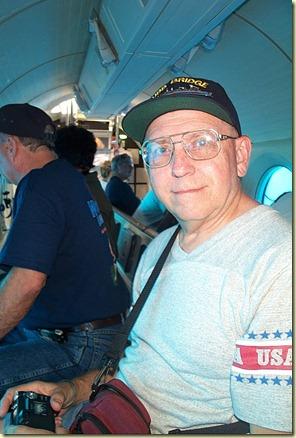 Dcp_4950-dad inside submarine