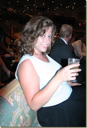 Img_0033-angie enjoying drink