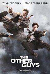 The-Other-Guys-Movie-Poster