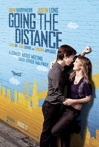 Going-the-Distance-Poster