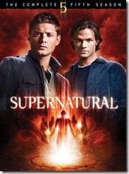 supernatural-season-5-DVD-Cover