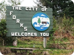forks-sign