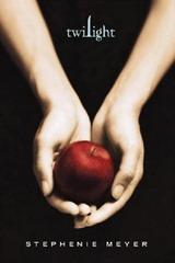 Twilight2(5)