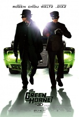 the-green-hornet-movie-poster-02-550x815