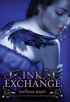ink-exchange-melissa-marr