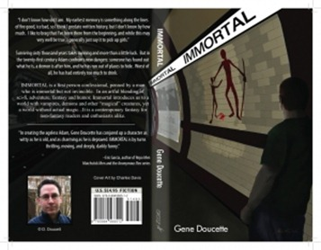 resale-cover-immortal-jpg