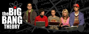 watch-the-big-bang-theory-online1