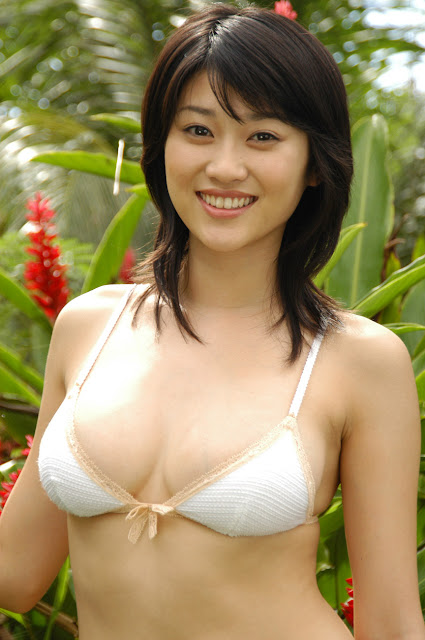 Mikie Hara, Japanese actress idol 214_324429_1a88a7c270021b1.jpg