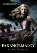 Paranormalcy_jkt_ed2.84144752_std