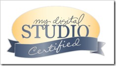 MDS_certifiedlogo_rdax_215x115