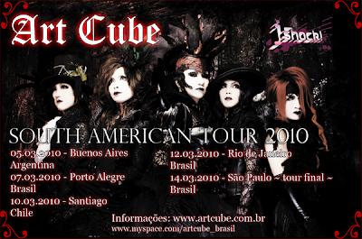 Show do Art Cube na América do Sul Flyer%20internet%20copy