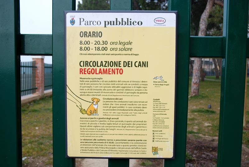 Parco_01.jpg
