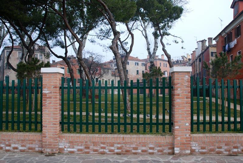 Parco_02.jpg