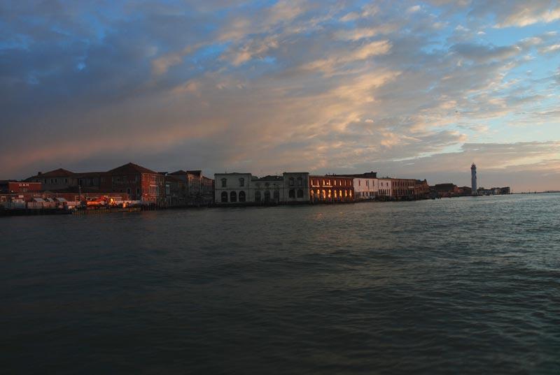 Murano_01.jpg