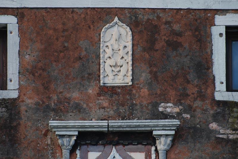 Palazzo_da_mula_16.jpg