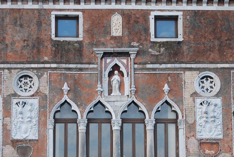 Palazzo_da_mula_18.jpg