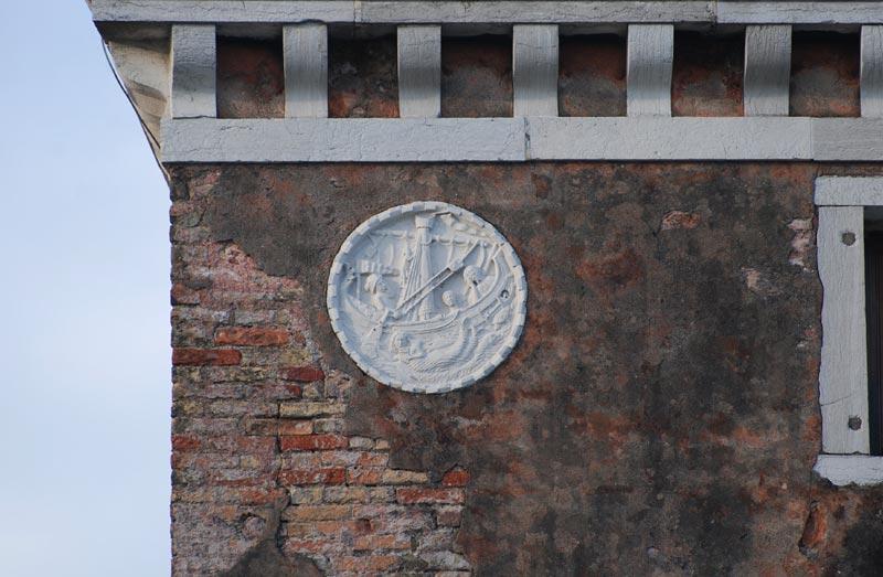 Palazzo_da_mula_23.jpg