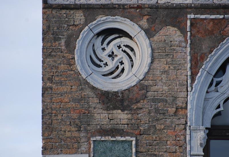 Palazzo_da_mula_24.jpg