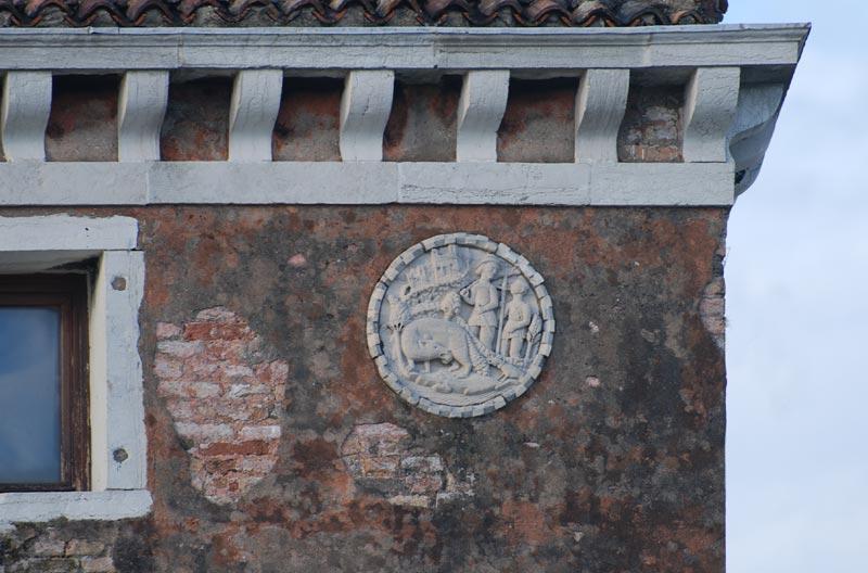 Palazzo_da_mula_26.jpg