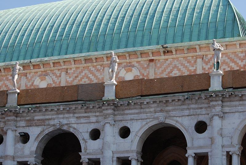 Vicenza_09.jpg