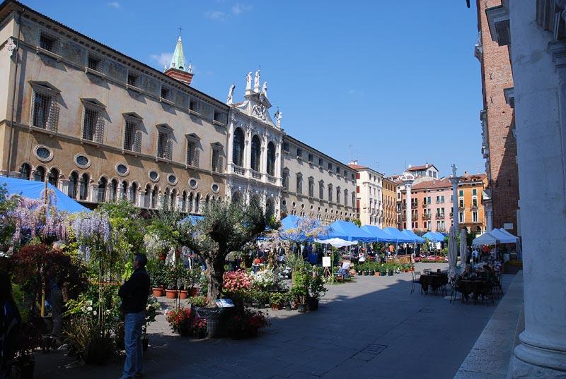 Vicenza_11.jpg