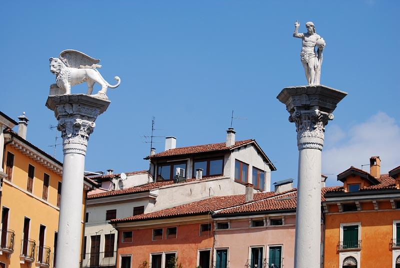 Vicenza_12.jpg