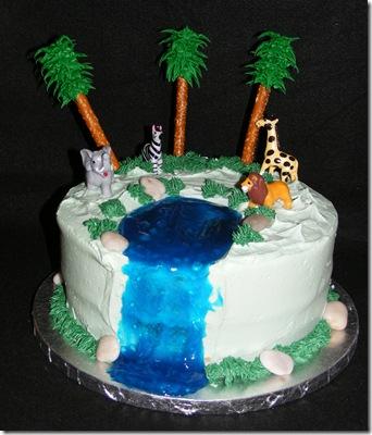 cake rookus