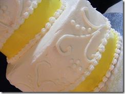 kate krogh wedding cake closeup