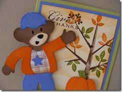 BABW Thanksgiving 2