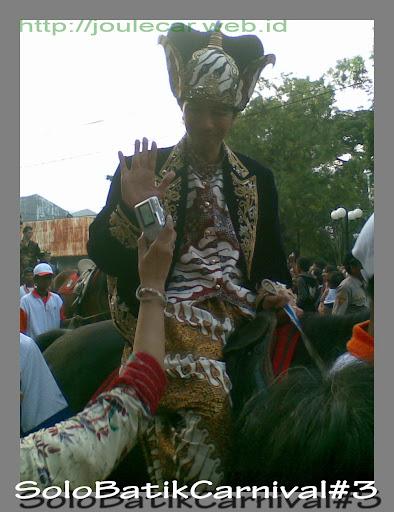 Wali Kota Surakarta