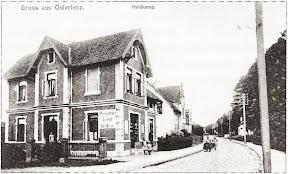 Boerdestraße 20