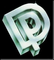 DeepPurple_logo[1]