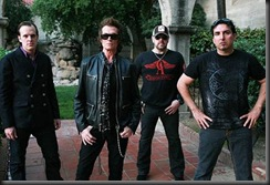 black-country-communion[1]