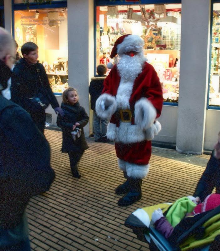Mardi 14 Décembre - Père Noël KITP5837-HDR