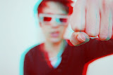 tumblr_l5ybfvV1wp1qcn2zmo1_500_large.jpg