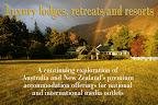 NZ Luxury Lodges