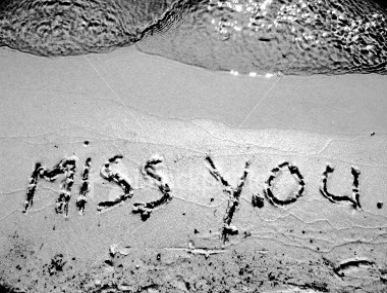 miss_you-7813