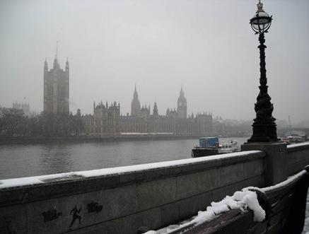 londonwinter