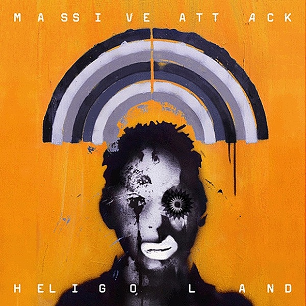 Massive_Attack_Heligoland