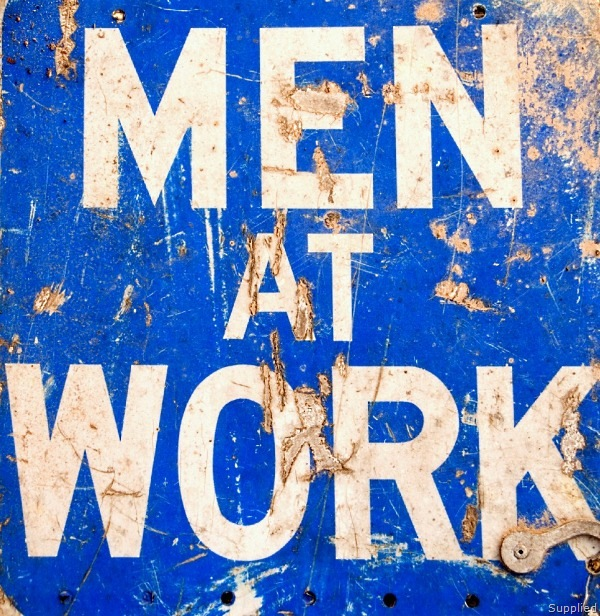men_at_work1