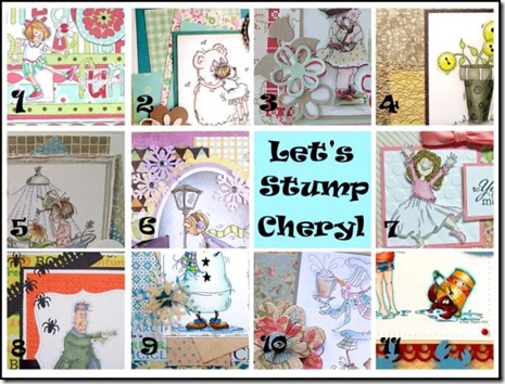 StumpCheryl20Collage-1
