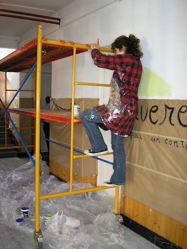 http://lh6.ggpht.com/_OZB6zqEi8cc/Sb7GudgCh9I/AAAAAAAACZM/pvL8RDLNFho/mural03.jpg