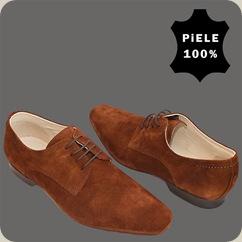 pantofi_andre_maro