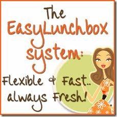 easylunchbox