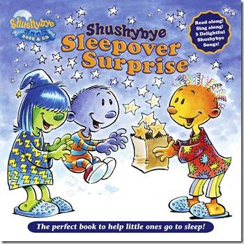 shushybook2cover[1]