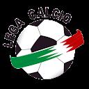 logo_lega_calcio_seri_a_liga_italia.png