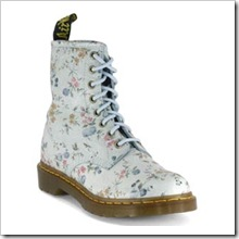 4761-dr-martens-1460-cracklin-blued-m