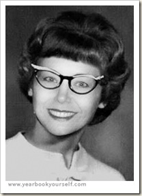 YearbookYourself_1960B