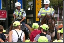 military_woman_australia_police_000298